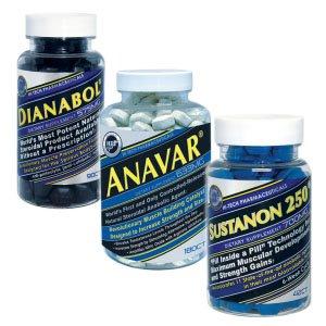 Dianabol anabolisant : Achat, vente, avis et cure de Dianabol